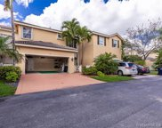 5464 Nw 112th Pl, Doral image