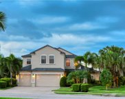 547 Honeyflower Loop, Bradenton image