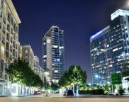 2200 Victory Avenue Unit 1201, Dallas image