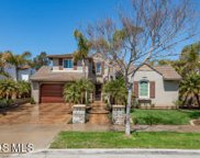 3419  Glen Abbey Lane, Oxnard image