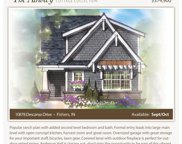 10878 Descanso  Drive, Fishers image