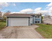1090 Overlook Drive, Woodbury image