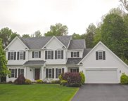 54 Woodgreen Drive, Pittsford image