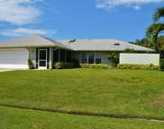1423 SE Pitcher Road, Port Saint Lucie image
