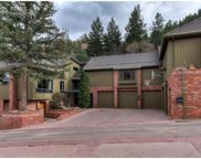111 Fairview Avenue, Manitou Springs image