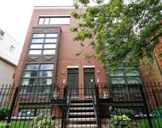 2233 West Lyndale Street Unit A, Chicago image