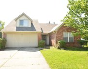 4705 Eagles Watch  Drive, Indianapolis image
