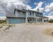 165 Hill Ranch Road, Edgewood image