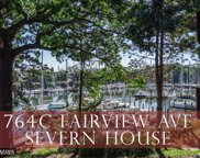 764 FAIRVIEW AVENUE Unit #C, Annapolis image