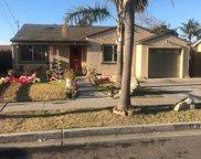 1417 1st Ave, Salinas image