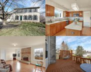 12312 VALLEY HIGH ROAD, Herndon image