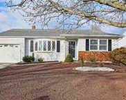 3 Norway Road, Toms River image