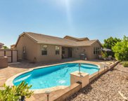 7832 W Spur Drive, Peoria image