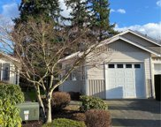 12425 63rd Ave E, Puyallup image