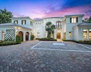11714 Tulipa Court, Palm Beach Gardens image