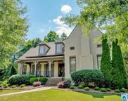 5631 Lake Trace Dr, Hoover image
