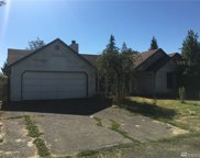 21847 SE 271ST, Maple Valley image