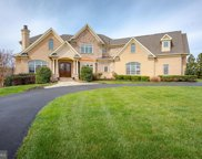 12622 Grovewood   Court, Clarksville image