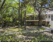 10727 Crescent Point Ln, Fairhope, AL image