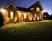 537 Fort Lee Ct, Nolensville image