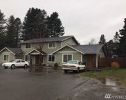 1864 Trigg Rd, Ferndale image