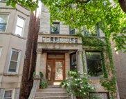 1537 N Claremont Avenue Unit #2, Chicago image
