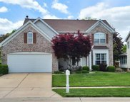 301 Cheval Square, Chesterfield image