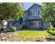 4968 RESTMORE  CT, Keizer image