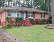 2664 Westchester Dr, East Point image