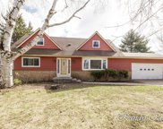 14146 8th Ave, Marne image