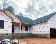 2062 Waterford Pointe Road, Lexington image