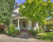 5843 McKinley Place N, Seattle image