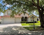 9051 Dancy Tree Court, Orlando image