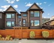 2005 NW 58th St, Seattle image