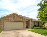 4524 Heritage Well Ln, Round Rock image