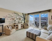 3540 S Ocean Boulevard Unit #603, South Palm Beach image