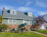 2485 Falcon  St, East Meadow image