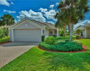 9947 HORSE CREEK RD, Fort Myers image