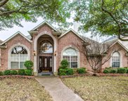 620 Pine Valley, Richardson image