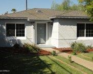 1616 N Laurel Avenue, Phoenix image