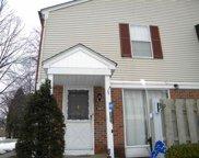 24615 Spring Lane, Harrison Twp image