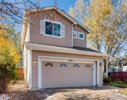 10273 Spotted Owl Place, Highlands Ranch image
