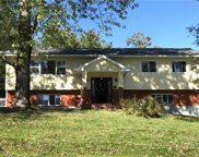 15 Kennedy Terrace, Middletown image