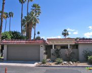 68303 Calle Cordoba, Cathedral City image