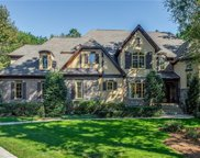 1212  Parkhill Court, Weddington image