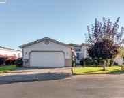 127 CHAD  DR, Cottage Grove image