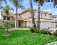1810 Holly Avenue, Oxnard image
