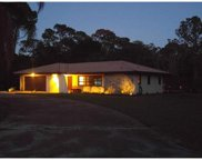 17500 Williamsburg DR, North Fort Myers image