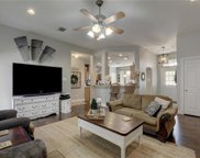 213 Beauchamp Rd, Dripping Springs image