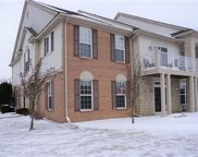 2431 KNOLLWOOD, Canton Twp image